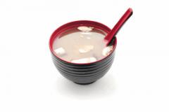 05-Soupe Miso