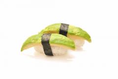 12-Avocat
