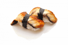 15-Unagi (anguille)