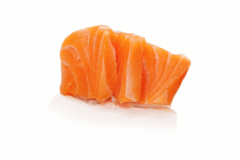 20-Shaké (saumon)