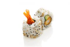 29C-California tempura