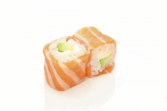 29E-Saumon roll