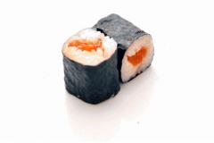 33-Oeufs de saumon
