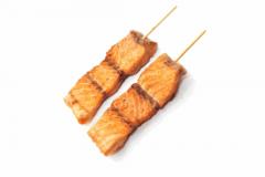 37-Shake(saumon)
