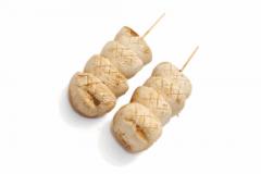 41-Kinoko(champignon)