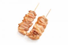 44-Negima(poulet)