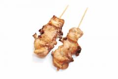 45-Teba(aile de poulet)