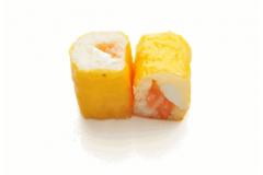 S04-Saumon cheese