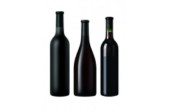 Bordeaux(Rouge) 1/2bt